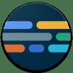 AIO Launcher Premium v2.1.5 Cracked APK [Latest]