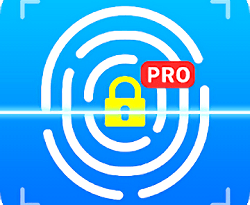 App lock – Fingerprint password Pro (Paid no ads) v1.1 [Paid] APK [Latest]