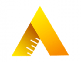 AR Ruler App – Tape Measure v1.2.3 build 33 [Pro] Apk [Latest]