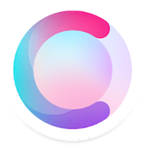 Camly photo editor & collages v2.1 [Unlocked] APK [Latest]
