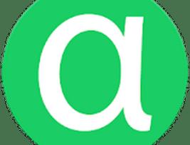 α Torrent – Alpha Torrent Downloader v2.4 [Mod AdFree] APK [Latest]