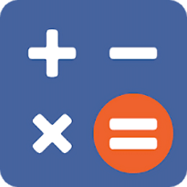 ClevCalc – Calculator v2.16.4 [Premium] APK [Latest]
