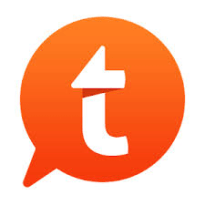 Tapatalk – 100,000+ Forums v8.0.5 build 1331 [Vip] Cracked APK [Latest]