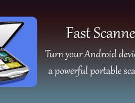 PDF Doc Scan v3.8.1 [Paid] APK Download