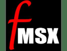 fMSX Deluxe – MSX Emulator v5.5 [Paid] APK [Latest]