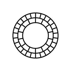 VSCO Cam® v85 FullPack (All Filters) + VSCO X [No Root] APK [Latest]