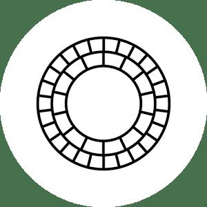 VSCO Cam® v77 FullPack (All Filters) + VSCO X [No Root] APK [Latest]