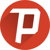 Psiphon PRO v200 [Subscription/Unlimited Speed] APK [Latest]
