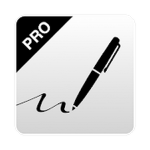 INKredible PRO v1.1.1 build 21 Patched APK is Here ! [Latest]