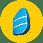 Learn Languages: Rosetta Stone v5.4.0 [MOD/Offline Unlocked] APK [Latest]