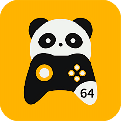 Panda Keymapper 64bit
