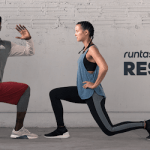 Runtastic Results Bodyweight Workout & Fitness 2.13.2 [Premium] APK Download