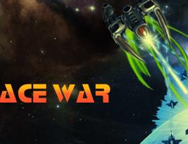Space War HD v6.3