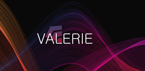 [Substratum] Valerie v7.1.6 [Patched] Apk