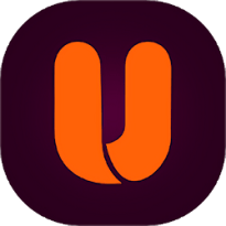 Ubuntu OS Theme Launcher Pro v1.0 Cracked APK [Latest]