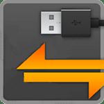 USB Media Explorer v8.6.7 [Paid] APK [Latest]