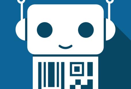 QRbot v1.4.2 build 84 [Unlocked] APK [Latest]