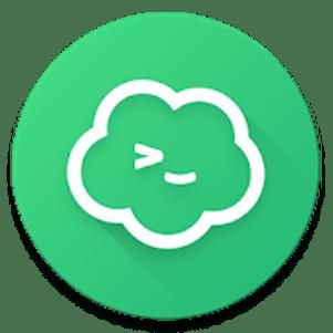 Termius – SSH/SFTP and Telnet client v3.3.25 [Mod] APK [Latest]