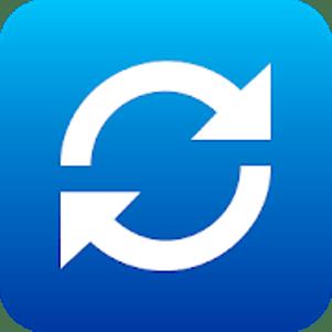 Sync.ME – Caller ID & Block v4.10.1 APK [Latest]