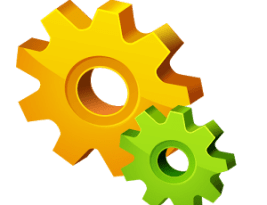 Assistant Pro for Android v23.48 [Paid] APK [Latest]