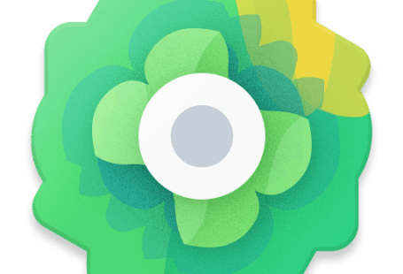 Moxy Icons v2.6 [Patched] APK is Here ! [Latest]