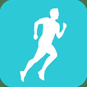 RunKeeper – GPS Track Run Walk v9.3.1 [Elite] APK [Latest]