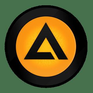 AIMP v2.80 build 629 MOD APK is Here ! (All Version) [Latest]