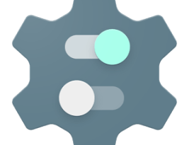 App Ops – Permission manager v2.5.3.r722.5463cc3 [Unlocked] APK [Latest]