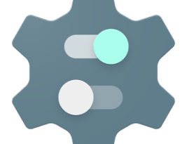 App Ops – Permission manager v2.5.5.r736.1c6600e [Unlocked] APK [Latest]