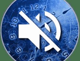 Auto Silent Mode v3.2.0 [Premium] APK [Latest]