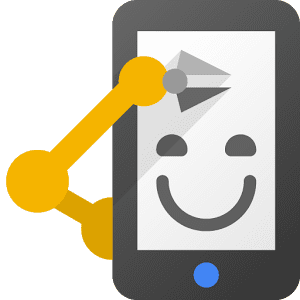 AutoMate – Car Dashboard Premium v2.1.5 Cracked APK [Latest]