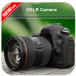DSLR Camera HD Ultra Professional v4.3 Mod AdFree APK [Latest]