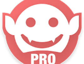 NumBuster caller name who call v5.0.10 [Paid] APK [Latest]