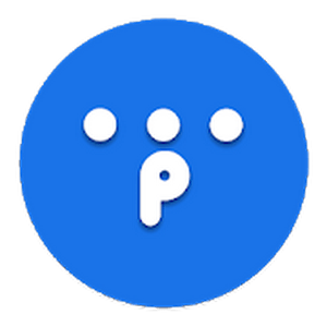 Pix-Pie Icon Pack v3.1 [Patched] APK [Latest]