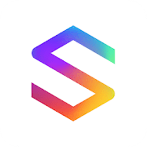 Shapical X v1.107 [PRO] APK [Latest]