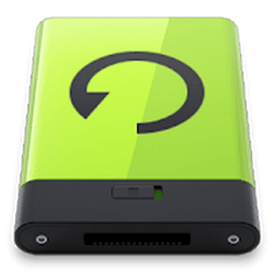 Super Backup & Restore Premium v2.2.33 Cracked APK [Latest]