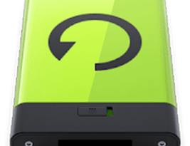 Super Backup & Restore Premium v2.2.33 Cracked APK [Latest]