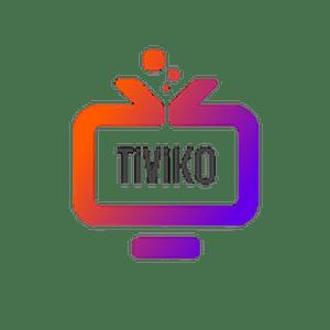 Tv guide tiviko eu apk download | apkpure. Co.