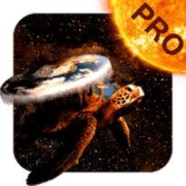 World Turtle Pro Live Wallpaper v1.2.0 [Paid] APK [Latest]