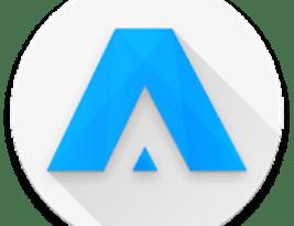 ATV Launcher Pro v0.0.7 b8709286 [Patched] APK [Latest]