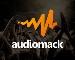 Audiomack – Download New Music v4.1.0 build 157 [Unlocked] APK [Latest]