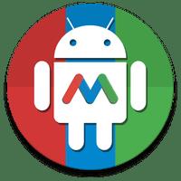 MacroDroid - Device Automation