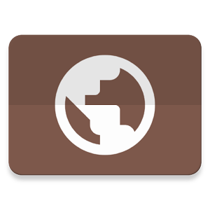 Tools for Google Maps v3.58 build 181102 [Patched] APK [Latest]