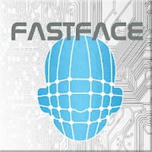 FastFace v1.6.7 [Paid] APK [Latest]