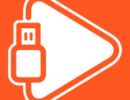USB Audio Player PRO v4.5.3 [Paid] [Latest]