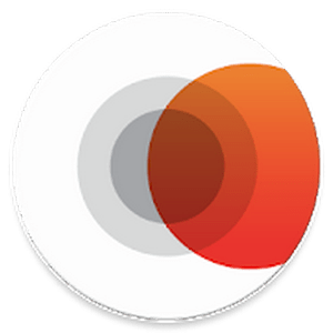 Sun Surveyor (Sun & Moon) v2.4.18 [Paid] APK [Latest]
