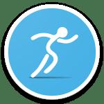 FITAPP Running Walking Fitness v5.13 [Premium Mod] [Latest]
