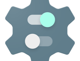 App Ops – Permission manager v2.5.10.r760.915a37d [Unlocked] [Latest]