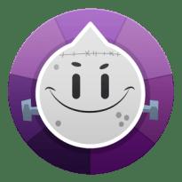 Trivia Crack (Ad free) v2.96.0 [Paid] [Latest]