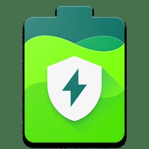 AccuBattery PRO – Battery Health v1.2.4b Cracked APK [Latest]